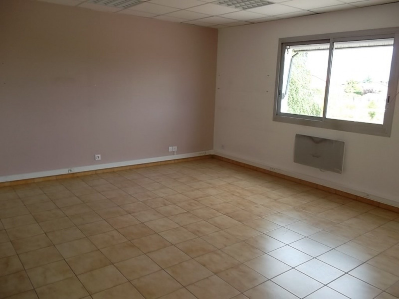 Location local commercial Chassieu 1 300€ +CH - Photo 2