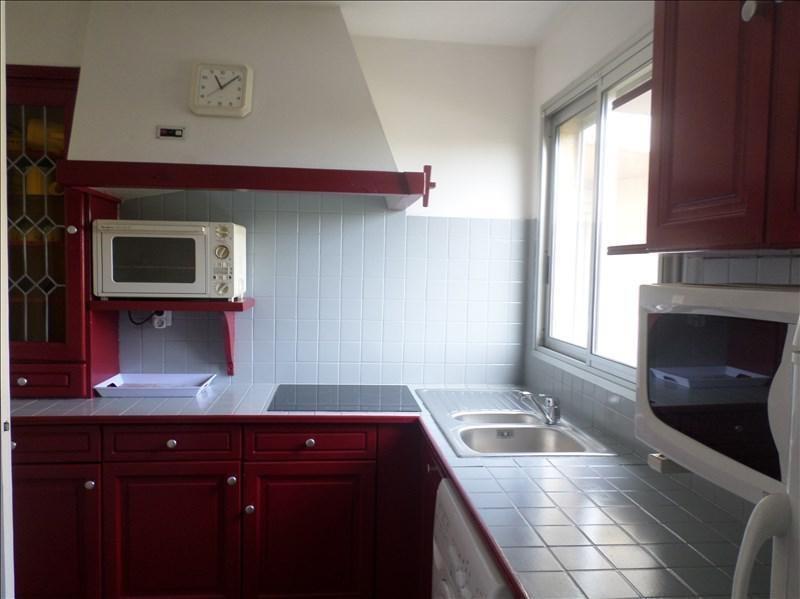 Vente appartement Frejus 363000€ - Photo 6