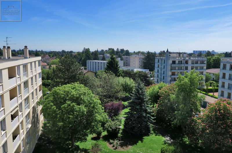 Sale apartment Champagne au mont d'or 180 000€ - Picture 4