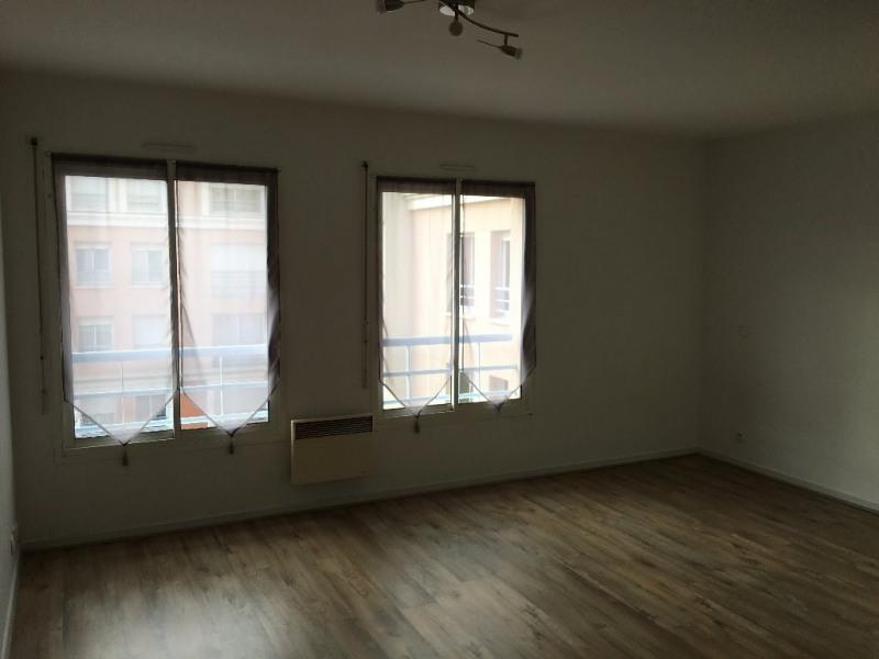 Location appartement Blagnac 450€ CC - Photo 4