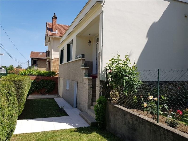 Vente maison / villa Chatillon 425000€ - Photo 2