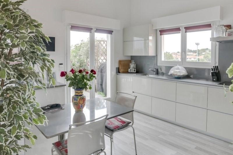 Vente de prestige appartement Anglet 995000€ - Photo 6
