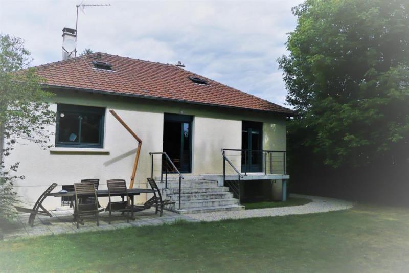 Vente maison / villa Rambouillet 498000€ - Photo 1