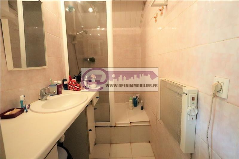 Sale house / villa Epinay sur seine 286000€ - Picture 6
