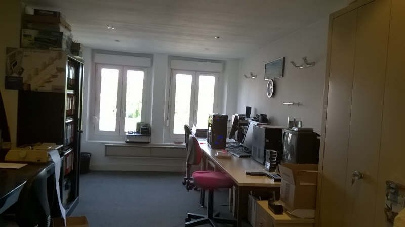 Vente local commercial Chantilly 259 000€ - Photo 4