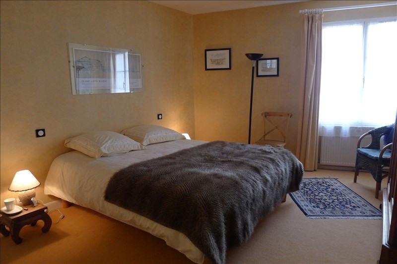 Immobile residenziali di prestigio casa Orleans 950000€ - Fotografia 11