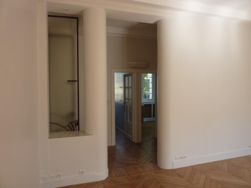 Sale apartment Villennes sur seine 239000€ - Picture 7