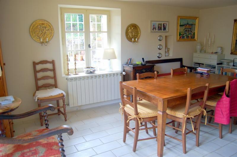 Vente de prestige maison / villa Le canton de fayence 1595000€ - Photo 24