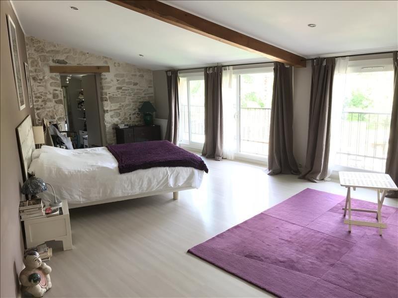 Vente maison / villa Albi 525000€ - Photo 5