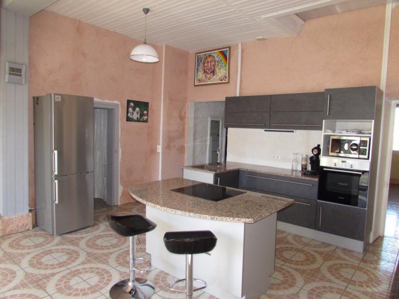 Vente maison / villa Tilh 169000€ - Photo 6