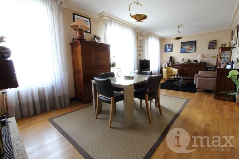 Sale house / villa La garenne colombes 849000€ - Picture 1