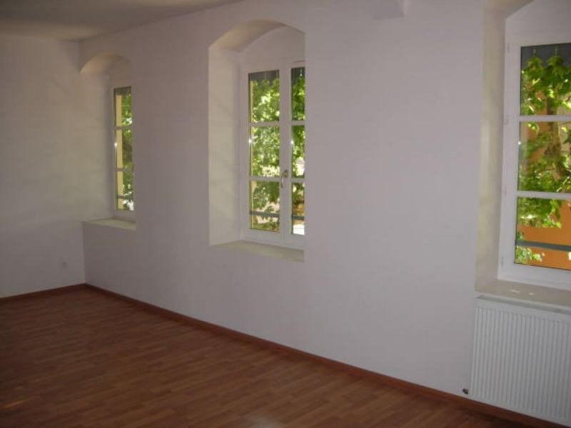 Location appartement Lyon 9ème 1014€ CC - Photo 4