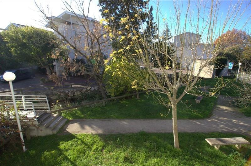 Aрендa квартирa Avignon 450€ CC - Фото 5