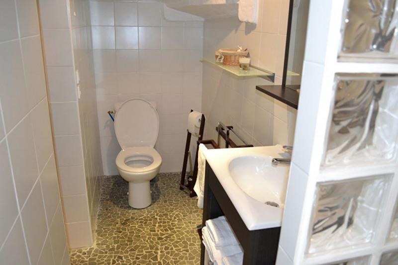 Vente de prestige maison / villa Generac 630000€ - Photo 9