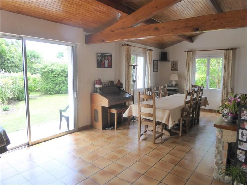 Vente maison / villa Royan 498 000€ - Photo 3