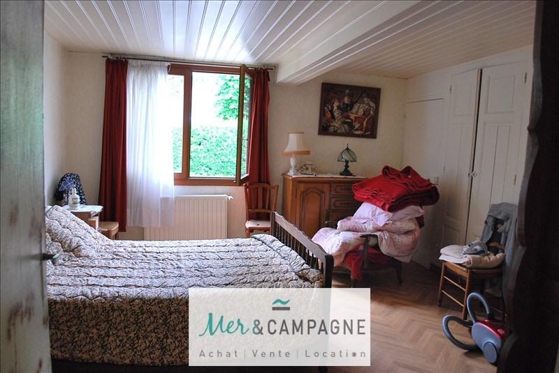 Vente maison / villa Quend 175000€ - Photo 5