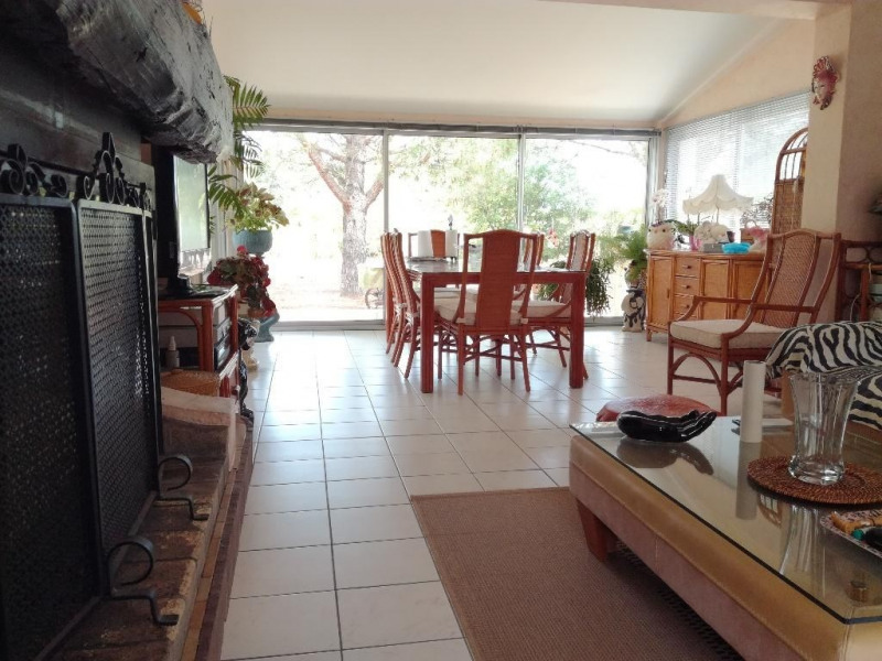 Vente maison / villa Aigues mortes 500 000€ - Photo 2