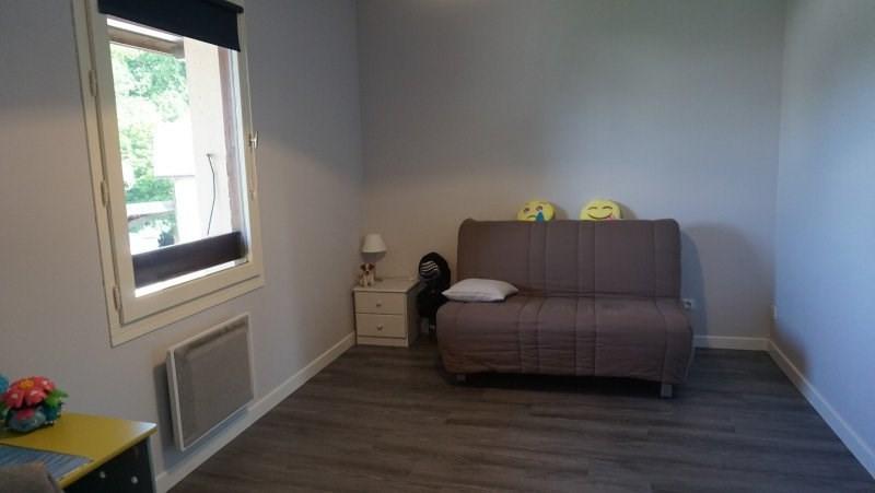 Vente appartement Archamps 427000€ - Photo 8