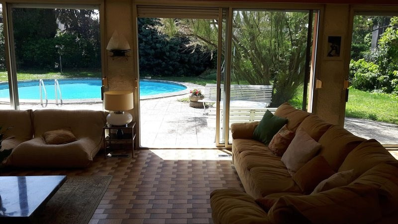 Vente de prestige maison / villa Sainte-foy-lès-lyon 630000€ - Photo 2