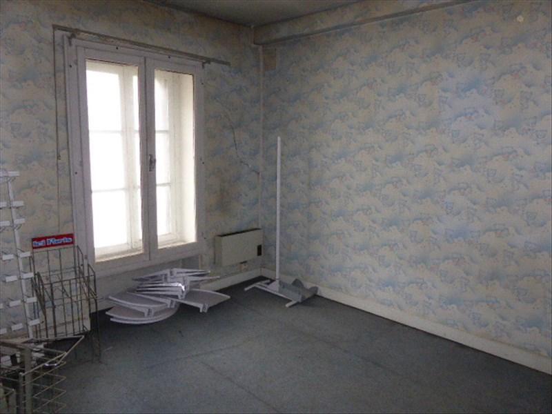 Investment property building Cosne cours sur loire 94000€ - Picture 4