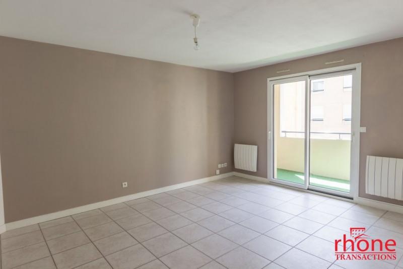 Vendita appartamento Lyon 4ème 326000€ - Fotografia 2