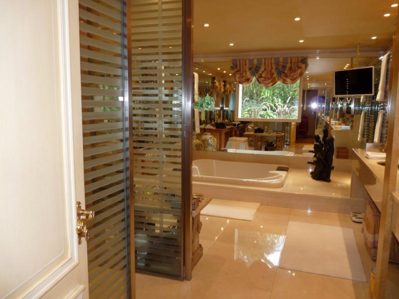 Sale house / villa Saint-nom-la-bretèche 4700000€ - Picture 29