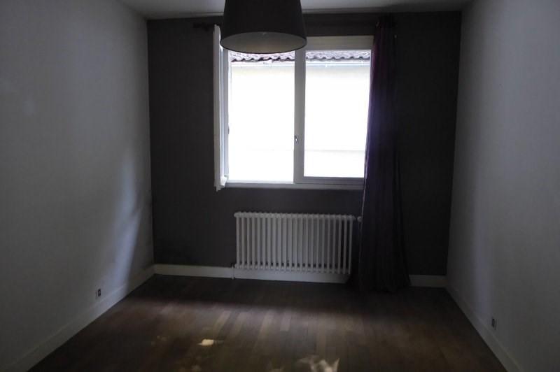 Vente maison / villa Condat sur vezere 108000€ - Photo 14