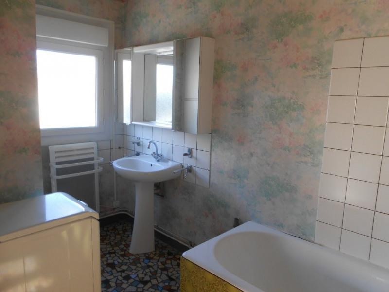 Vente maison / villa Chateau d olonne 213000€ - Photo 10