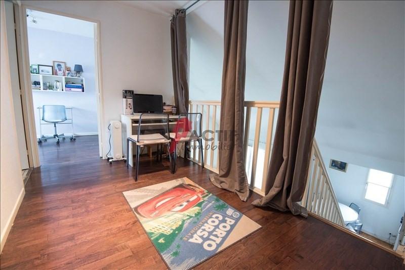 Sale apartment Courcouronnes 177000€ - Picture 3
