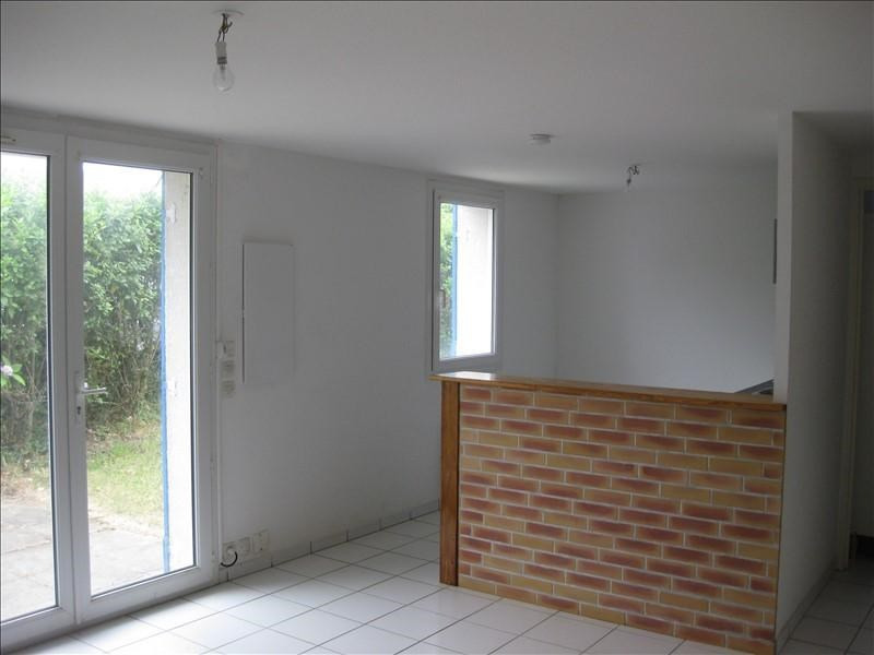 Location maison / villa Moelan sur mer 470€ CC - Photo 5