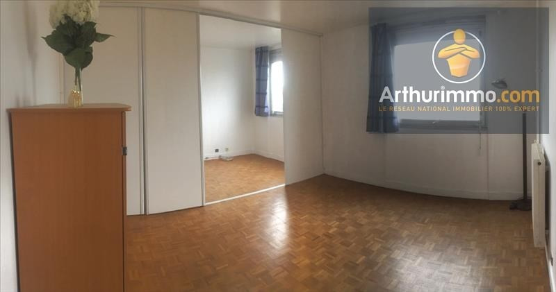 Vente appartement Courbevoie 329 990€ - Photo 2