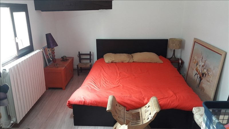 Vente appartement Bordeaux 405 000€ - Photo 4