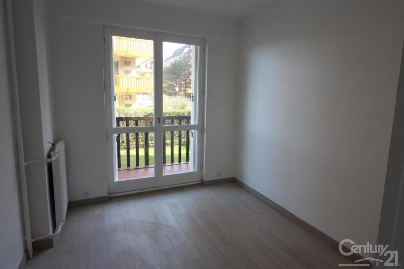 Vente appartement Deauville 320000€ - Photo 11
