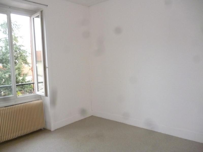Location appartement Roanne 580€ CC - Photo 8