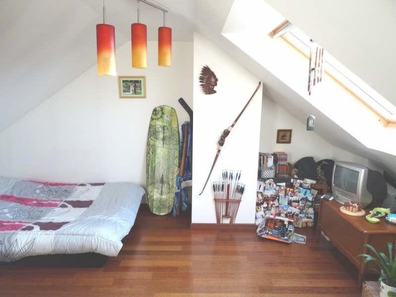 Vente maison / villa St ouen l aumone 349000€ - Photo 5