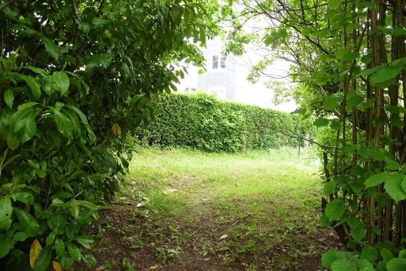 Vente maison / villa Coutances 203 350€ - Photo 4