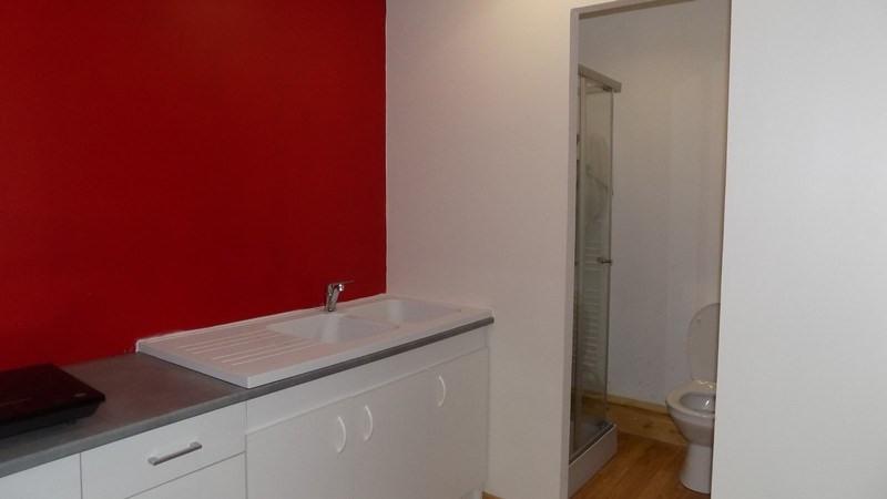 Sale house / villa Touques 498250€ - Picture 8