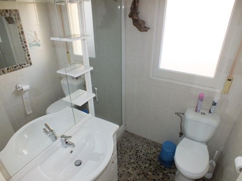 Vente appartement Roses-santa-margarita 165000€ - Photo 12