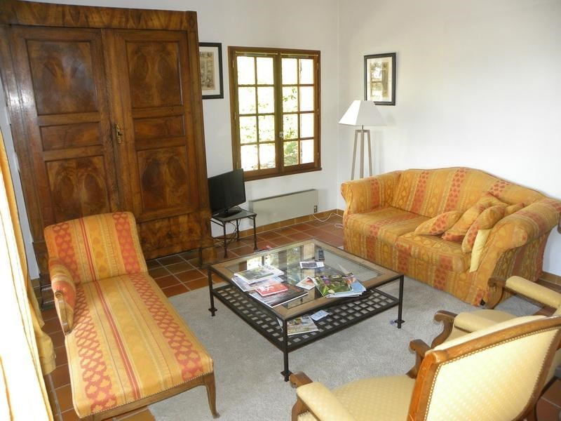 Location vacances maison / villa Bandol 1900€ - Photo 8