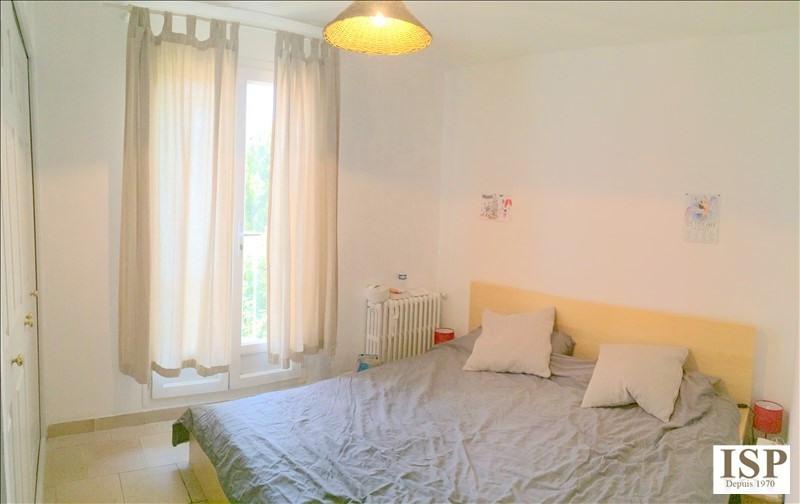 Sale house / villa Luynes 525000€ - Picture 4