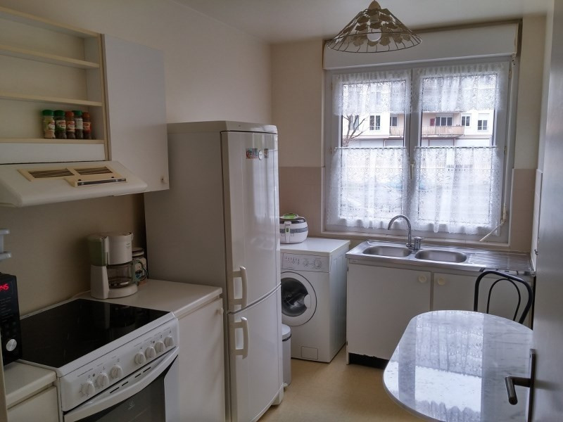 Location appartement Orsay 836€ CC - Photo 4