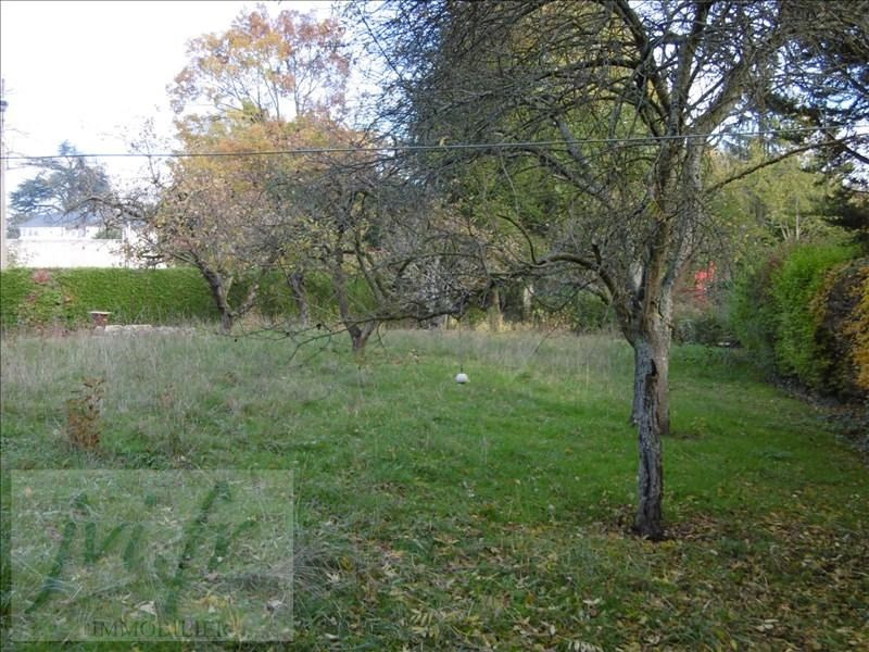 Vente terrain Soisy sous montmorency 319 000€ - Photo 3