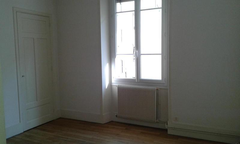 Location appartement Grenoble 798€ CC - Photo 7
