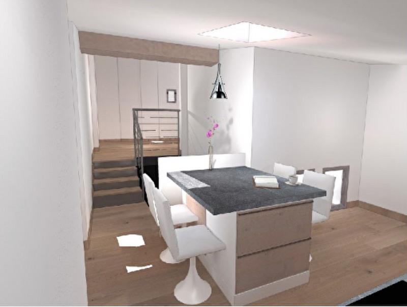 Verkoop  appartement Avignon 270000€ - Foto 3
