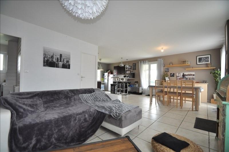 Vente maison / villa Arthon en retz 210000€ - Photo 3