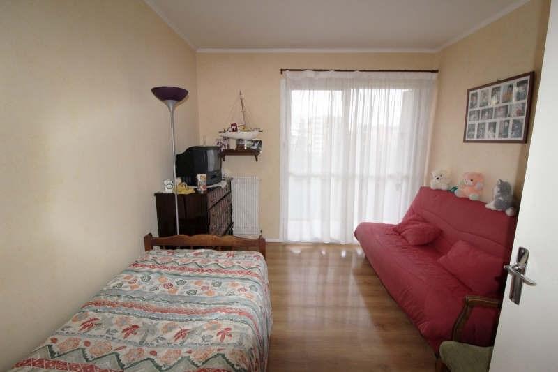Vente appartement Maurepas 165000€ - Photo 2