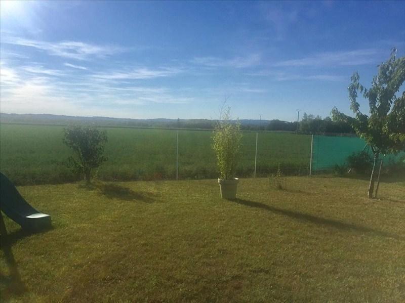 Vente maison / villa St just de claix 245000€ - Photo 3