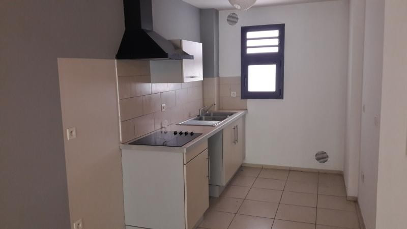 Vente appartement St paul 148 000€ - Photo 6