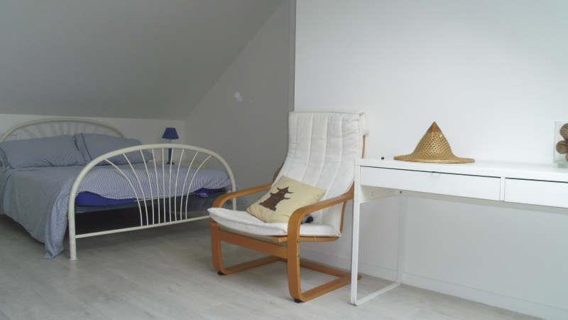 Sale house / villa Ozoir la ferriere 398000€ - Picture 6