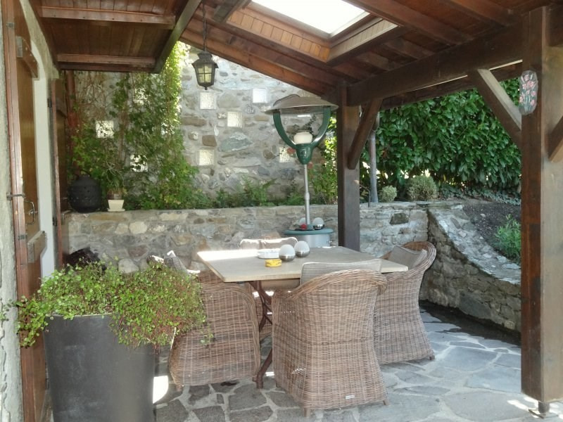Deluxe sale house / villa Veigy foncenex 1455000€ - Picture 3